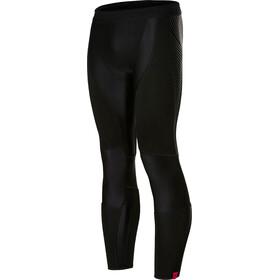 speedo M's Fit HydroRaise Legskin Black/Black